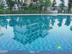Keratiles Ceramic กระเบื้องสระว่ายน้ำและตกแต่ง Brick Tiles Bathroom, Cloud Bedroom, Glitter Bedroom, Subway Series, Karon Beach, Swimming Pool Tiles, Bangkok Hotel, Decorative Tile, Graceland