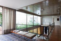 Gallery of Jardins House / CR2 Arquitetura - 9