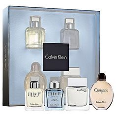 e454c8c41a6 Dolce   Gabbana Light Blue Pour Homme Gift Set  Sephora  gifts  giftsforhim