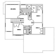 Bathroom Layout Jack And Jill bathroom: jack and jill bathroom designs we hope our templates aid