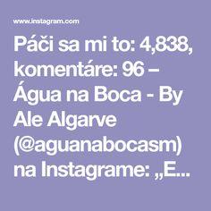 """Páči sa mi to: 4,838, komentáre: 96 – Água na Boca - By Ale Algarve (@aguanabocasm) na Instagrame: """"Essa trama para lateral fica muito lindinha. O bico vc escolhe qualquer pitanga ou perle aberto que…"""" Bmth, Algarve, Instagram, Bring Me The Horizon"""