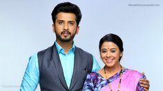 Actor Abhijeet Khandkekar returns to small screen with Marathi serial  Majhya Navaryachi bayko