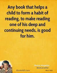 any book that helps a child to form a habit - Google Search Reading Quotes, Any Book, Fun At Work, Online Work, Teaching Ideas, Good Things, Google Search, Memes, Children