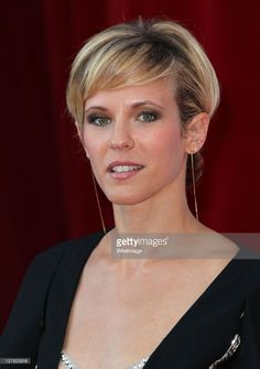 Lorie Pester arrives at the Monte Carlo TV Festival Opening Ceremony on June 6 2011 in. Laura Lee, Monte Carlo, Star Francaise, France Photos, Opening Ceremony, Belle Photo, Monaco, Opera, People