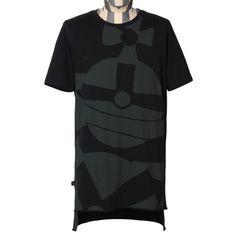 ORB 半袖Tシャツ