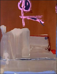 Abstract Expressionism, Helen Frankenthaler