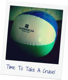 The Norwegian Cruise Line, The Children's Place & A Giveaway    #PlacesInTheSun