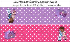 Imprimibles Barbie Princesa y Pop Star Barbie Birthday, Barbie Party, Girl Birthday, Doc Mcstuffins Cake, Doc Mcstuffins Birthday Party, Dr Mcstuffin, Oh My Fiesta, Fiesta Party, Ideas Para Fiestas