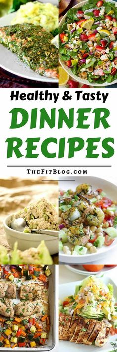 Some of these recipes are my own and some are from food blogs I follow, but all of them are healthy, tasty, and great for people with diabetes  | high protein | low carb | sugar free | gluten free | diabetes friendly | via @DiabetesStrong #healthyeating #healthyrecipes #dinnerrecipes #lowcarbrecipes #diabetesdiet #diabetesrecipes #diabeticdiet  #diabeticfood #diabeticrecipe #diabeticfriendly #lowcarb #lowcarbdiet #healthydinnerideas #healthydinnerrecipes #reciperoundups #highproteinrecipes