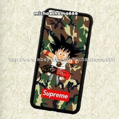 Supreme Bape Goku New Design Print On Cover Case For iPhone7/7 Plus #UnbrandedGeneric #New #Hot #Limited #Edition #Disney #Cute #Forteens #Bling #Cool #Tumblr #Quotes #Forgirls #Marble #Protective #Nike #Country #Bestfriend #Clear #Silicone #Glitter #Pink #Funny #Wallet #Otterbox #Girly #Food #Starbucks #Amazing #Unicorn #Adidas #Harrypotter #Liquid #Pretty #Simple #Wood #Weird #Animal #Floral #Bff #Mermaid #Boho #7plus #Sonix #Vintage #Katespade #Unique #Black #Transparent #Awesome…