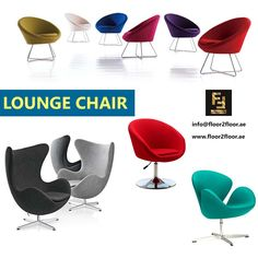Choose the right seating to create a relaxed lounge area. Shop the unique collection of lounge chairs from Floor 2 Floor Office Furniture. Lounge Chair Design, Lounge Decor, Lounge Seating, Lounge Areas, Lounge Chairs, Office Furniture, Office Decor, Furniture Design, Office Chairs Online