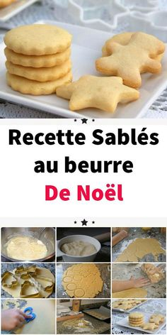 Recette Sablés au beurre de NoëlWe present this recipe for Christmas shortbread cookies. The end-of-year celebrations are an opportunity to please loved ones and it also involves gourmet surprises and goodies . Cheesecake Mousse Recipe, Cheesecake Recipes, Cookie Recipes, Dessert Recipes, Butter Shortbread Recipe, Shortbread Recipes, Chocolate Cake Recipe Easy, Cake Recipes From Scratch, Food Wallpaper