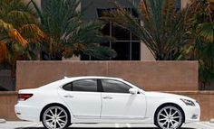 Awesome Lexus: Lexani Custom Luxury Wheels | Vehicle Gallery  White Whips Check more at http://24car.top/2017/2017/07/20/lexus-lexani-custom-luxury-wheels-vehicle-gallery-white-whips/