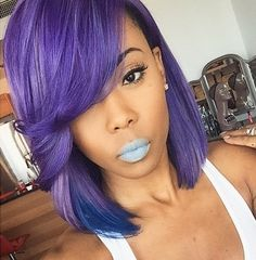 """Affordable luxury 100% virgin hair starting at $65/bundle in the USA. Achieve this look with our luxury line of Malaysian Straight hair extensions, available in lengths 12"""" - 28"""". www.vipextensionbar.com email info@vipextensionbar.com"""