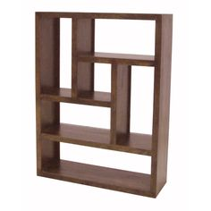 reclaimed wood bookcases - Google Search