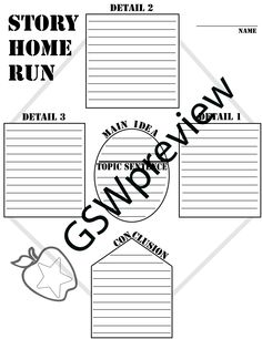 Worksheets Teacher Created Worksheets www goldstarworksheets com is a market place for teacher created sell your material
