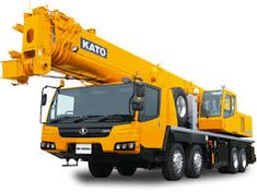 Mobile crane training in Hazyview. We provide practical, quality training for earth moving machinery, practical courses, health and sa. Safety Courses, Drilling Rig, Skill Training, Dump Trucks, Health And Safety, Crane, Maputo, Student, Cape Town