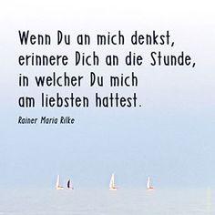 Die 50 Besten Bilder Zu Rainer Maria Rilke Rainer Maria Rilke