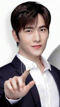 Yang Yang Actor, Ideal Man, My Crush, Healer, Korean Actors, Handsome, Cute, Movie, Candy