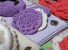 Rachel Llops: ¡Los violetas van primero!