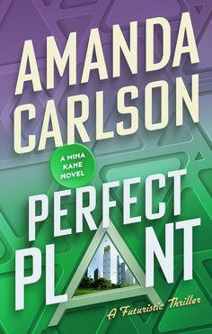 Ebook Cover Design, Perfect Plants, Great Books, Service Design, Thriller, Free Apps, Ebooks, Novels, Childhood