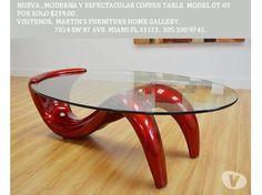 Martin's Furniture Home Gallery. 7014 Sw 87 Av. Miami Fl 33173. 305 300 9741.