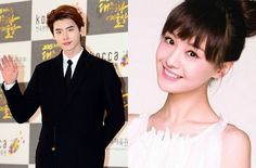 Lee Jong Seok and Zheng Shuang Confirmed for 1930's Era C-drama Emerald Jade Lover   A Koala's Playground