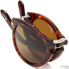 ca057f807e Las 7 mejores imágenes de Gafas Persol PO3028 Folding | Persol ...