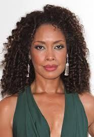 1000 Images About Black Actors On Pinterest Black