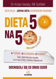 be slim: dieta