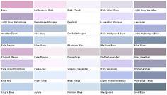 lowes paint color chart house paint color chart chip on lowe s paint visualizer valspar paints id=51110