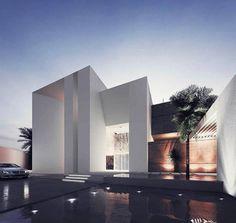 mazing design, modern architecture, house amazing, unique style - by creato - - #architecture #architect #art #house #home #nature #awesome #amazing #nice #great #modern #luxury #luxurylife #design #model #arquitecto #arquitectura #arte #style #diseño #casa #modelo #estilo #panama #california #texas #london #paris #denmark #bogota @instagrambrasil @instagram