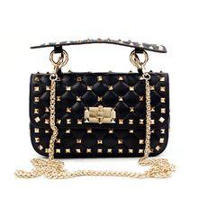 fb0d86ec0 Atacado bolsas feminina Galeria - Comprar a Precos Baixos bolsas feminina  Lotes em Aliexpress.com - Pagina bolsas feminina
