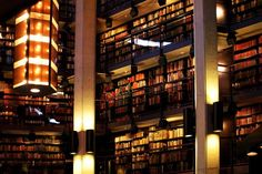 libraries - Google Search