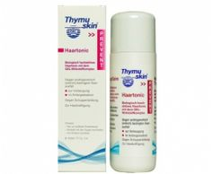Thymuskin Prevent Haartonic 200ml THYMUSKIN Personal Care, Beauty, Beleza, Self Care, Personal Hygiene