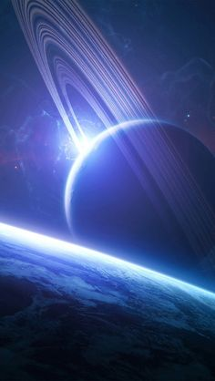 Planets :) love Astronomy