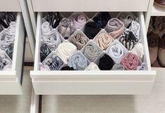 Home Organization Ideas And Konmari Storage Kitchen