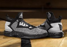adidas D Lillard 2 Static. The adidas D Lillard 2 Static release is  inspired by using Dame s message to all his doubters  it s just noise. 209d911d25