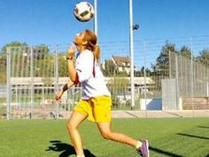 Former member of Iranian women's football team 'banned from sport' after being photographed without veil. Shiva Amini said officials condemned her for playing with men and wearing shorts. She wasn't even in Iran when she took off the hijab. Women in Iran who are caught not wearing the hijab are arrested and fined by religious police. Worldwide, most Muslim women who wear the hijab do so under threat of arrest, assault, shunning, or eternal damnation if they take it off in public.
