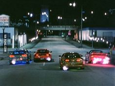 street racing cars fast and furious * street racing cars . street racing cars fast and furious . Racing Wallpaper, Jdm Wallpaper, Fast And Furious, Furious 6, Auto Girls, Best Jdm Cars, Street Racing Cars, Pretty Cars, Import Cars