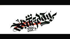 Saturday rehab - sunday calligraphy #sunday #calligraphy #art #royalvenom #calligraphy #handwritten #paralellpen #greek #handwritten #type #lettering #art #ink #calligraphie #inspiration #brushlettering #pilot #parallel #beautiful #love #handlettering #handwriting #typo