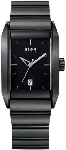 Hugo Boss 1512481 Mens Watch - Watches A-Z - Watch Town