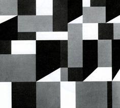 zajec.jpg (450×405)