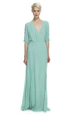 'Lillian' Dress from House of Dagmar
