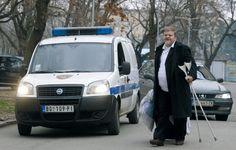 "За 100.000 предмета ""истекао рок"" - http://www.vaseljenska.com/drustvo/za-100-000-predmeta-istekao-rok/"