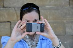 Aufruf zum gemeinsamen Museumshopping in München zum IMT13-Tweetup