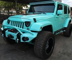 Fancy cars photos are offered on our internet site. Jeep Jk, Jeep Truck, Maserati, Bugatti, Fancy Cars, Cute Cars, Blue Jeep Wrangler, Jeep Wranglers, Jeep Rubicon