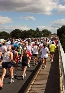 Consejos para no descuidar tu carrera #running #correr #sport