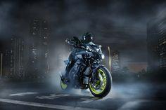 2016 Yamaha Mt 10 Eu high quality wallpaper for Windows and Android Yamaha Logo, Yamaha Mt, Yamaha Bikes, Racing Motorcycles, Ducati, Mt 10, Hd Wallpapers 1080p, Latest Hd Wallpapers, Sports Wallpapers