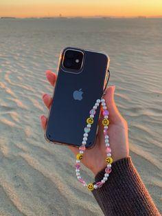 Bead Jewellery, Beaded Jewelry, Jewelery, Handmade Jewelry, Beaded Bracelets, Diy Phone Case, Cute Phone Cases, Iphone Cases, Cute Jewelry
